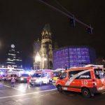 berlin-un-camion-fonce-dans-un-marche-de-noel-au-moins-9-morts