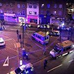 attentat-a-londres-visant-la-communaute-musulmane-un-mort-et-huit-blesses-par-une-camionnette-folle-a-proximite-dune-mosquee-02pg