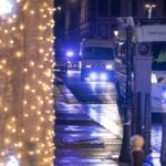 648x360_police-secours-proximite-lieu-fusillade-strasbourg-11-decembre-2012