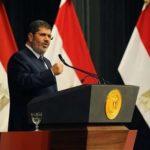 le-president-egyptien-mohammed-morsi-mercredi-26-juin-2013_0_730_340