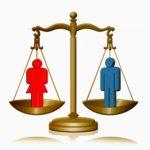 egalite-homme-femme-3