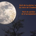 pleine-lune3